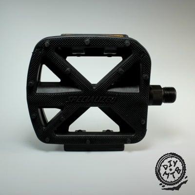 Flat Pedal for MTB