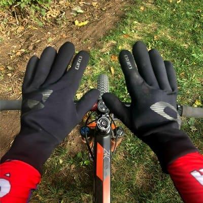 Giro Neo Blaze Gloves
