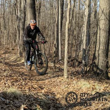 Best Places to MTB in Connecticut