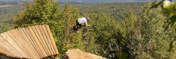 Highland-Mountain-Bike-Park-in-New-Hampshire