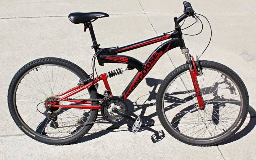 Which Brand Is Better, Mongoose or Schwinn