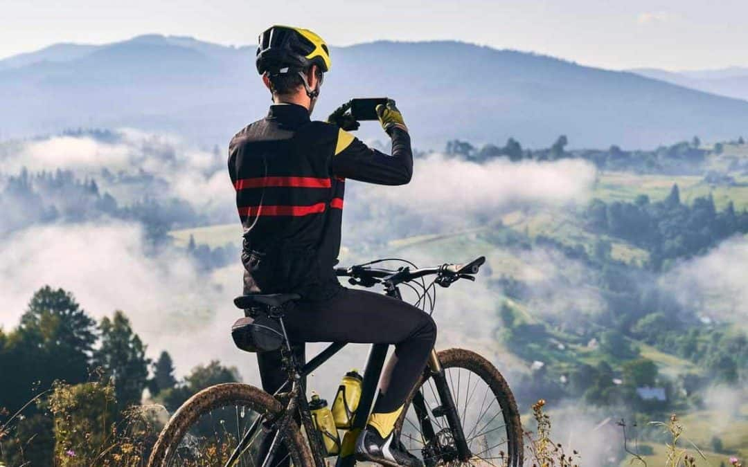 How Much Does It Cost to Rent A MTB? Standard Costs Across the USA