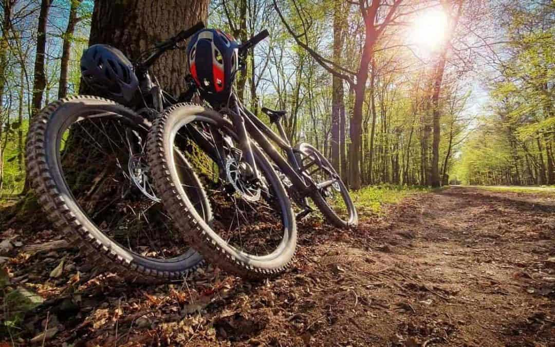 Is Mountain Biking Expensive? A Guide to All The Hidden Costs