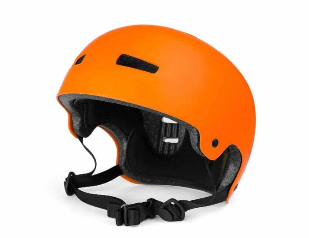 BMX Biking Helmet