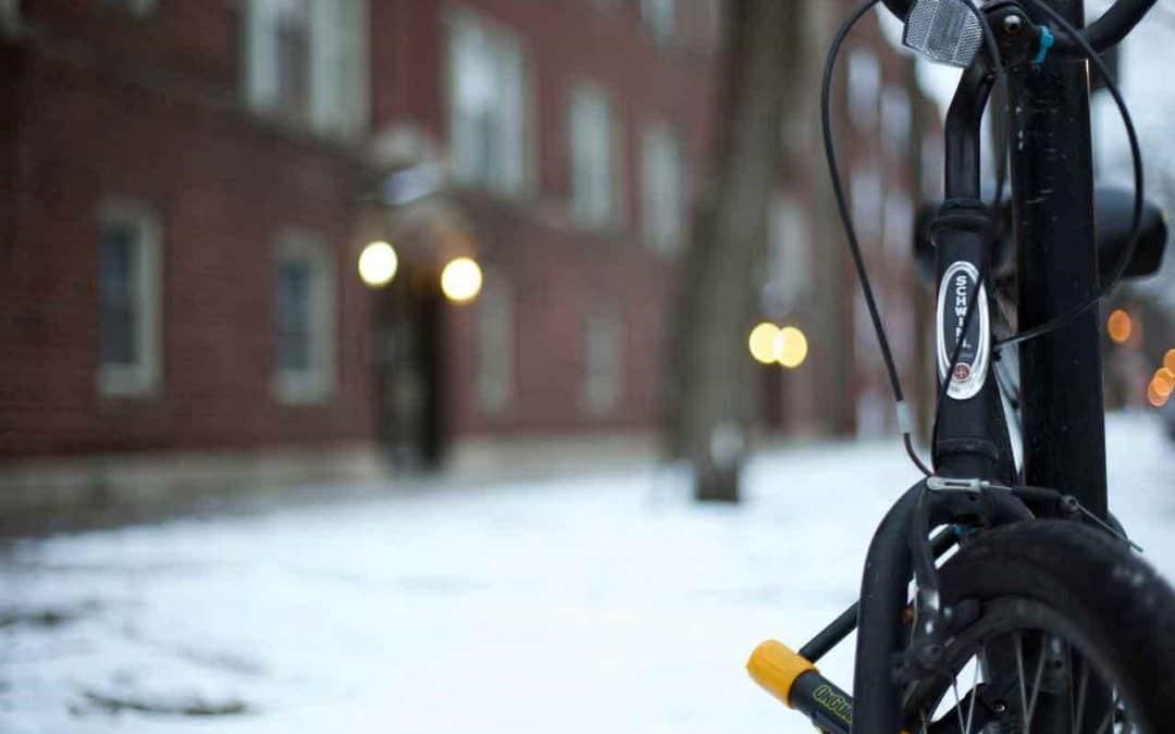 Is Schwinn Still a Good Bike? I Find Out!