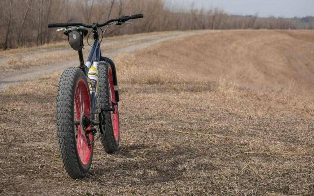 Why Are Mongoose Bikes Are So Expensive? (I Find Out)