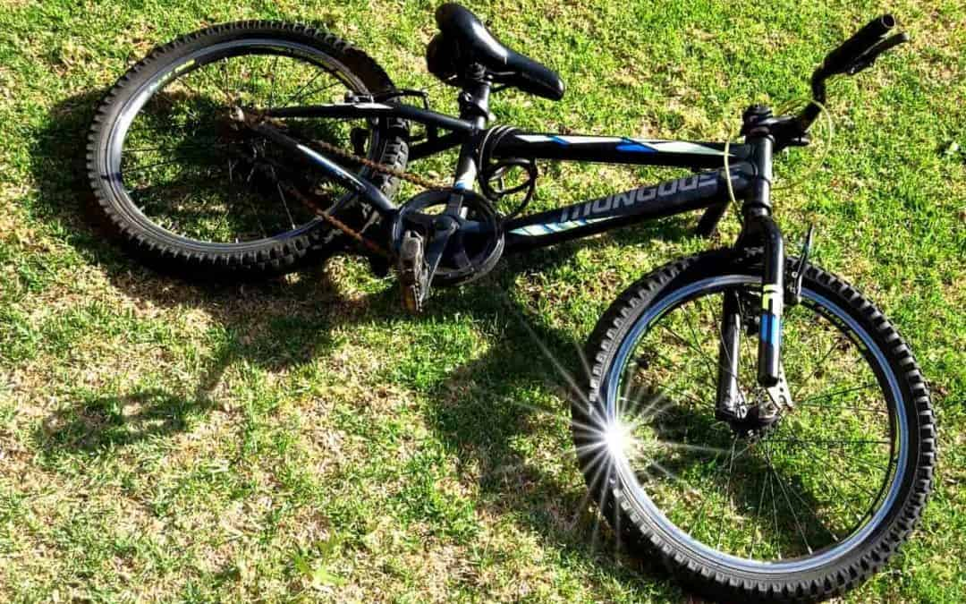 What Are Mongoose Bikes Good For?