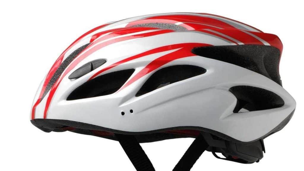 Road Biking Helmet