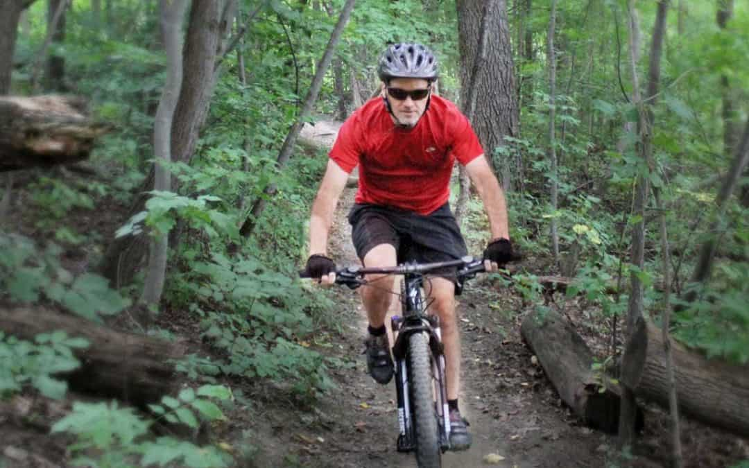 Mountain Bike Sunglasses: A Complete Guide to Selecting the Best