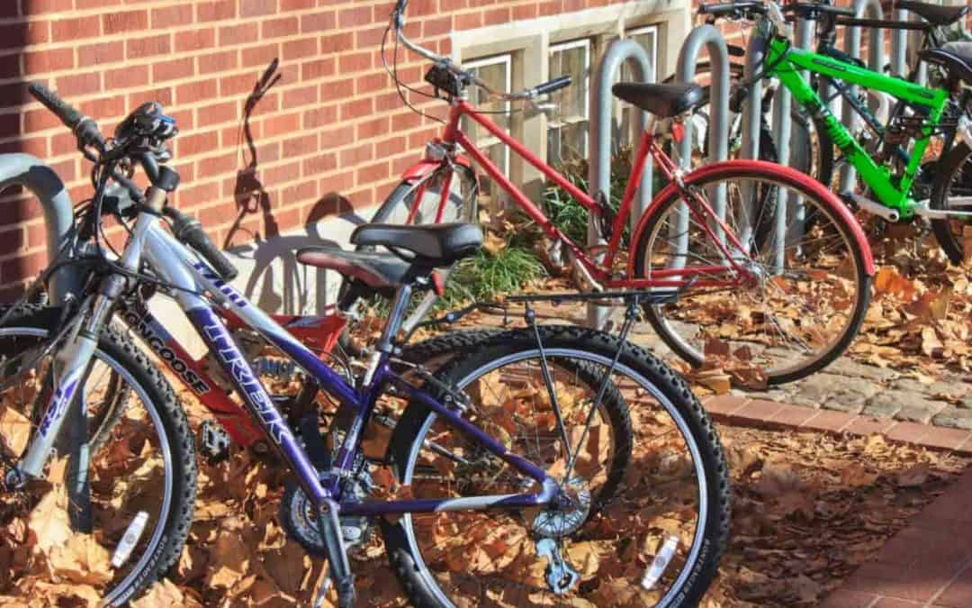 How To Identify Mongoose Bikes (With 3 Easy To Follow Tips)