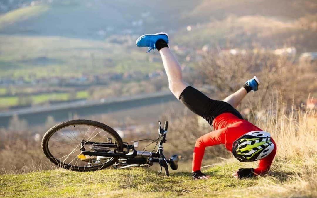 Mountain Bikes to Avoid