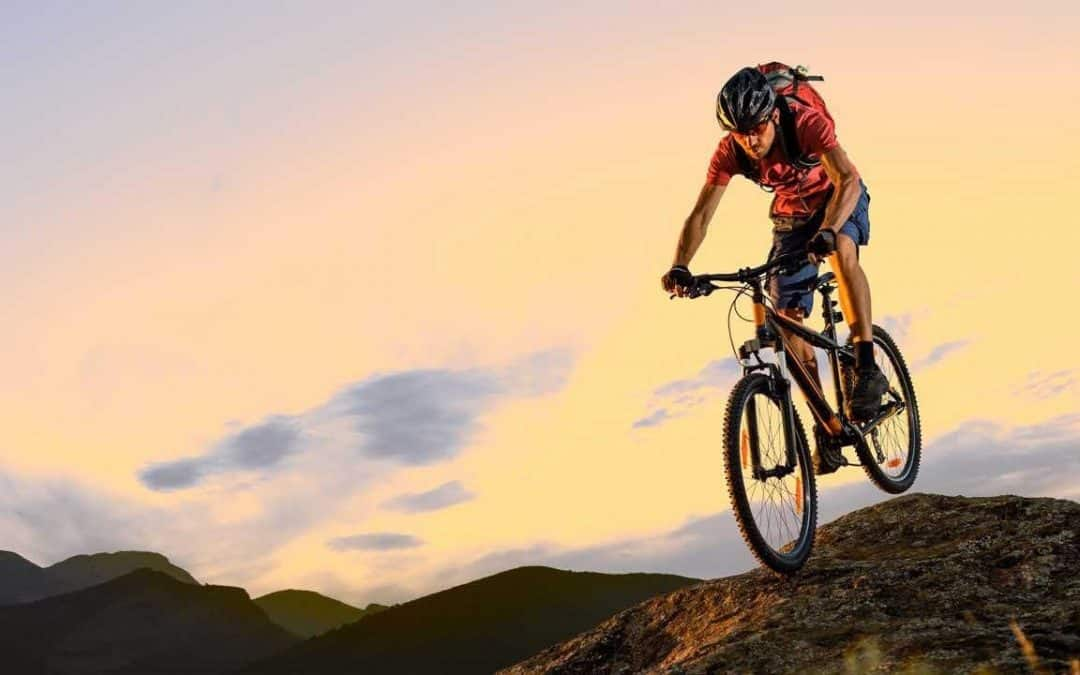 The Best Sunglasses for Mountain Biking You Need to Know About